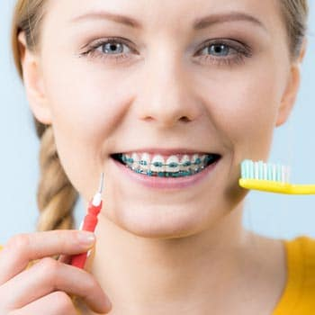 All-About-Braces-at-Yu-Orthodontics-in-Gaithersburg-MD