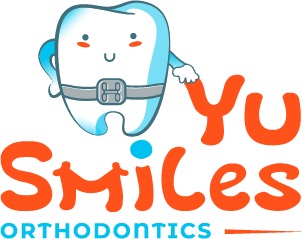 Orthodontist Gaithersburg MD Invisalign | Yu Orthodontics